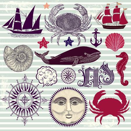molesko-studio-nautical-and-sea-symbols
