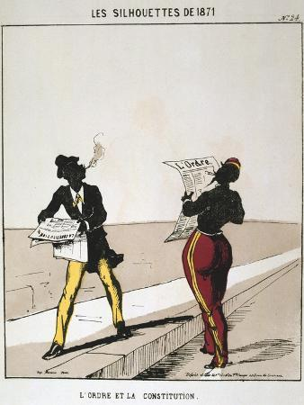 moloch-l-ordre-et-la-constitution-1871-from-series-les-silhouettes-de-1871-paris-commune