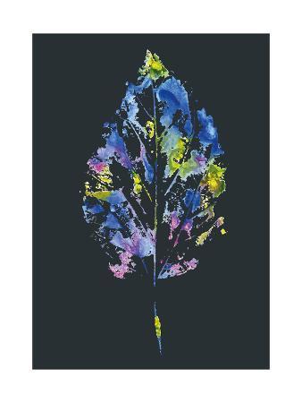 molokot-beautiful-leaf-of-a-tree-painted-watercolors