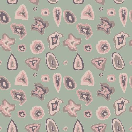 molokot-beautiful-wavy-lines-with-dots-pattern-texture