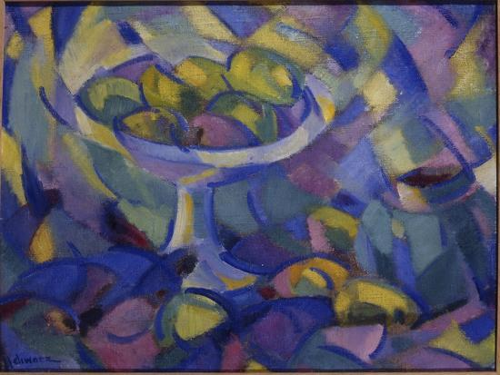 mommie-schwarz-fruit-still-life-c-1913-14