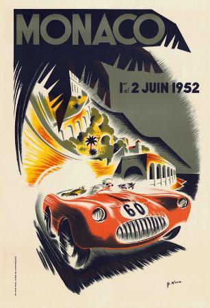 monaco-grand-prix-1952