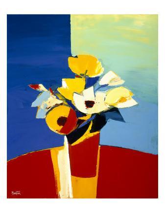 monestier-autumn-blooms-1