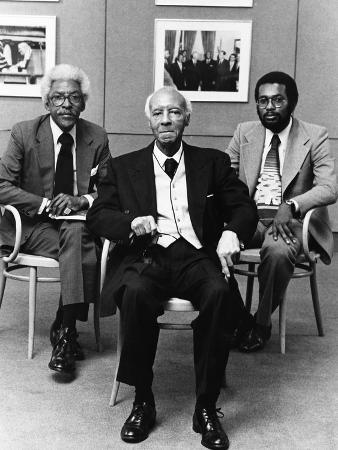 moneta-sleet-jr-a-philip-randolph