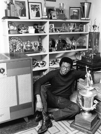 moneta-sleet-jr-arthur-ashe-1979