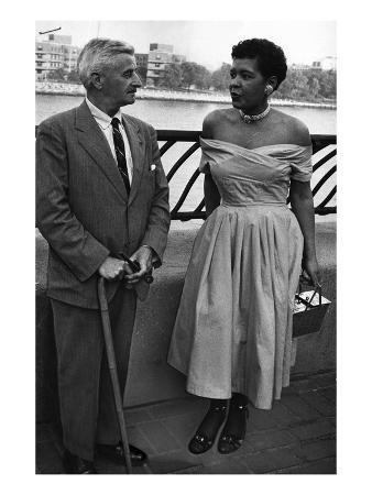 moneta-sleet-jr-billie-holliday-and-author-william-faulkner-1956