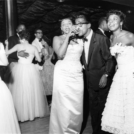 moneta-sleet-jr-dinah-washington