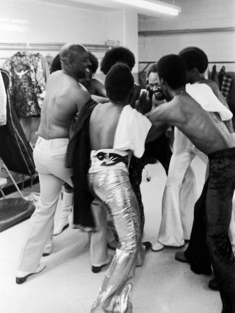 moneta-sleet-jr-earth-wind-fire-1974