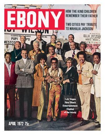 moneta-sleet-jr-ebony-april-1972