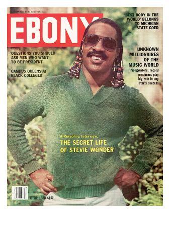 moneta-sleet-jr-ebony-april-1980