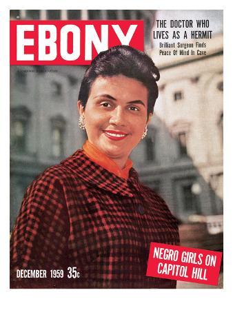 moneta-sleet-jr-ebony-december-1959