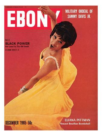 moneta-sleet-jr-ebony-december-1965