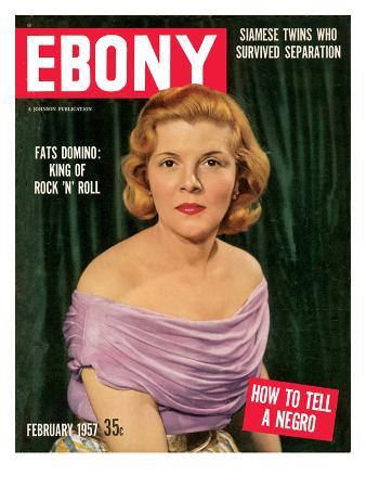 moneta-sleet-jr-ebony-february-1957