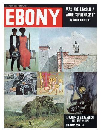 moneta-sleet-jr-ebony-february-1968