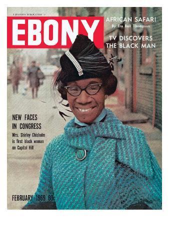 moneta-sleet-jr-ebony-february-1969