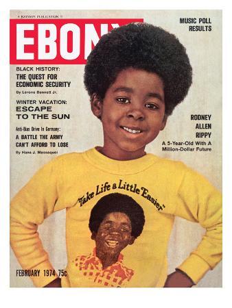 moneta-sleet-jr-ebony-february-1974
