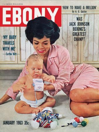 moneta-sleet-jr-ebony-january-1963