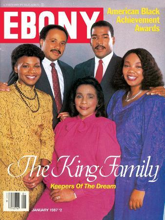 moneta-sleet-jr-ebony-january-1987