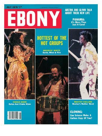 moneta-sleet-jr-ebony-july-1978