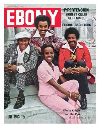 moneta-sleet-jr-ebony-june-1973