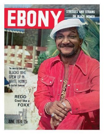 moneta-sleet-jr-ebony-june-1974