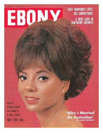 moneta-sleet-jr-ebony-may-1967