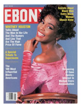 moneta-sleet-jr-ebony-may-1991