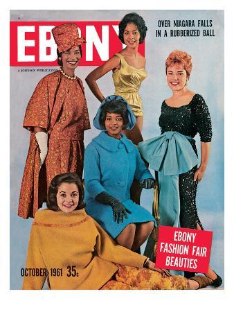 moneta-sleet-jr-ebony-october-1961