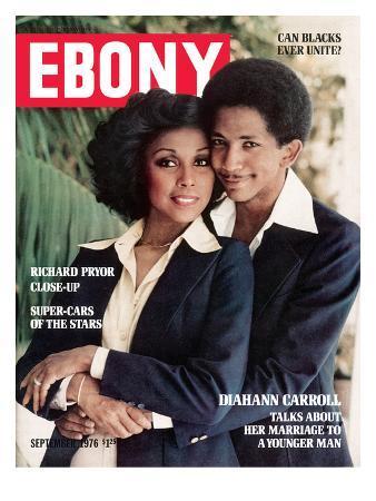 moneta-sleet-jr-ebony-september-1976