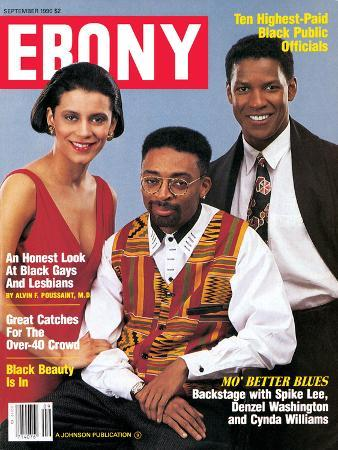 moneta-sleet-jr-ebony-september-1990