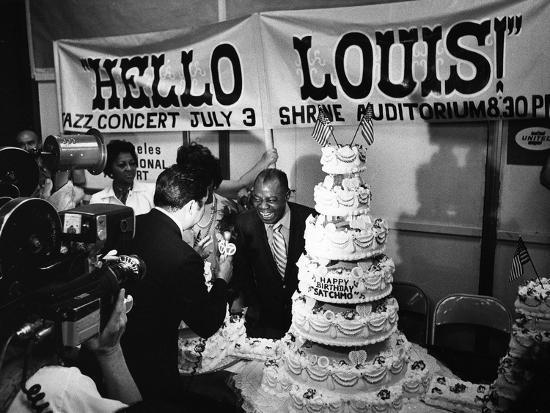 moneta-sleet-jr-louis-armstrong-birthday-celebration-1970