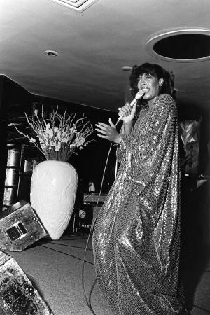 moneta-sleet-jr-mary-wilson-1979