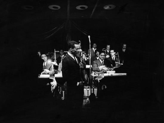 moneta-sleet-jr-quincy-jones-1961