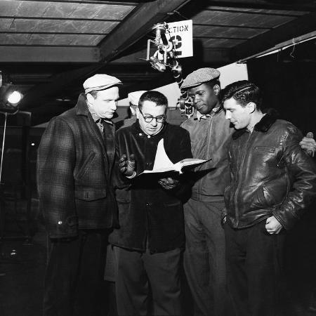 moneta-sleet-jr-sidney-poitier-1959