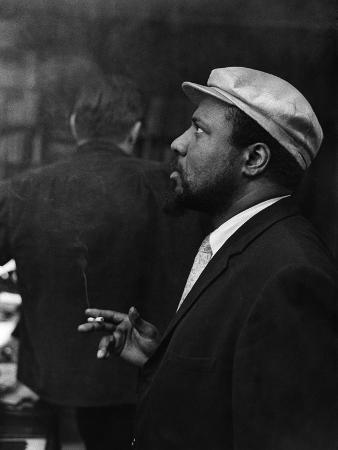 moneta-sleet-jr-thelonious-monk-1964