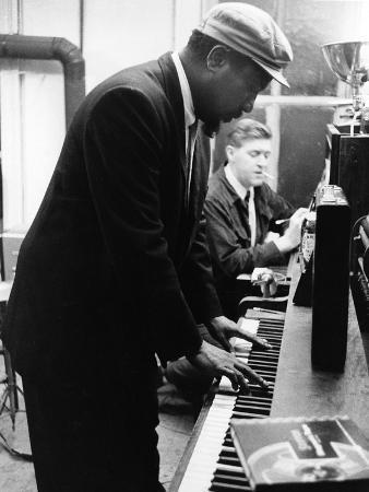 moneta-sleet-jr-thelonious-monk-1964