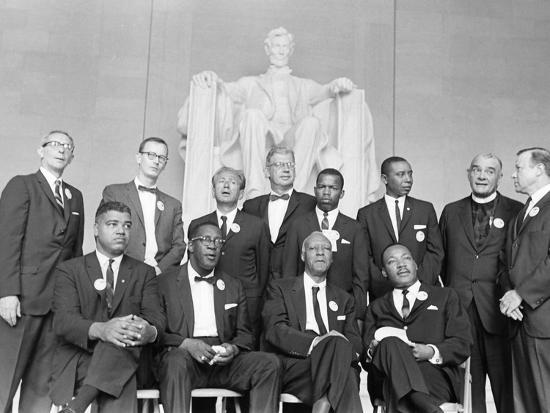 moneta-sleet-jr-whitney-young-dr-martin-luther-king-jr-and-a-philip-randolph-1957