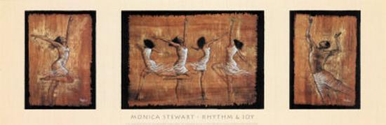 monica-stewart-rhythm-and-joy