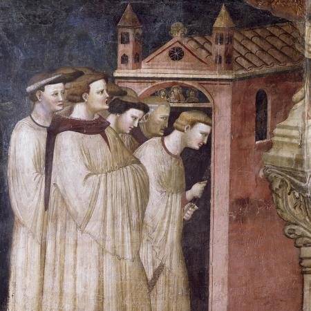 monks-entering-monastery-scene-from-stories-of-st-nicholas-of-tolentino-1320-1325