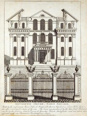 monmouth-house-soho-square-published-by-n-smith-gt-mays-buildings-11th-january-1791