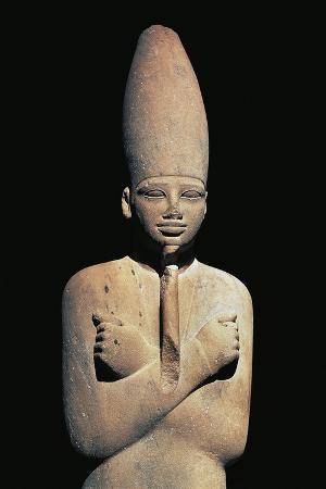 monolith-of-mentuhotep-ii