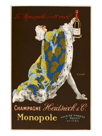 monopole-champagne-made-by-heidsieck-and-co