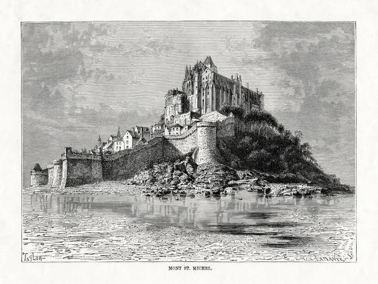 mont-saint-michel-normandy-france-1879