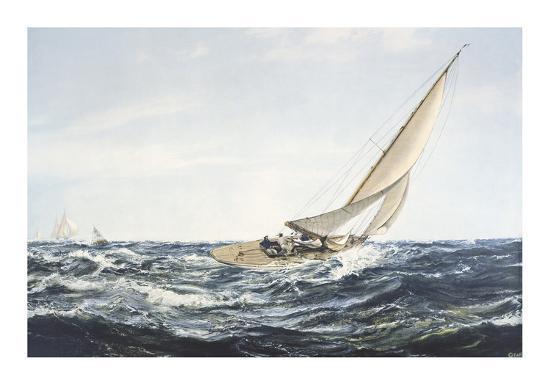 montague-dawson-a-winning-tack_a-l-64109