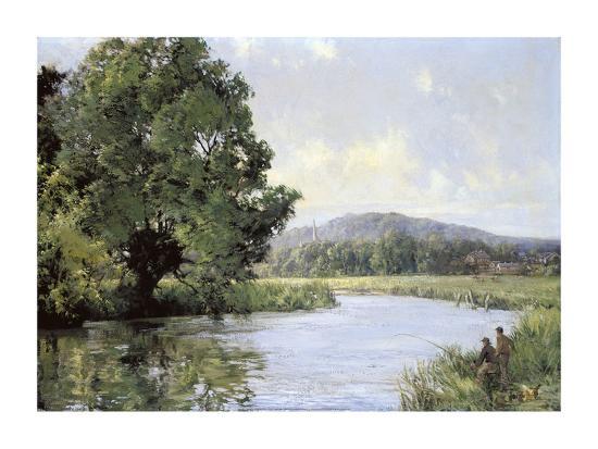 montague-dawson-fishing
