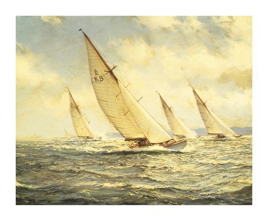 montague-dawson-glittering-waves