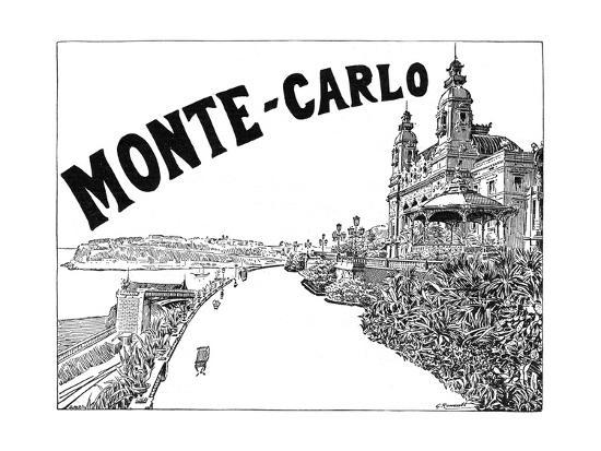 monte-carlo-advert