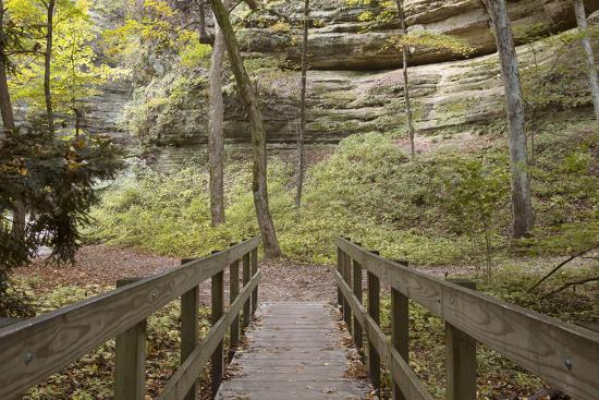 monte-nagler-bridge-in-the-canyon