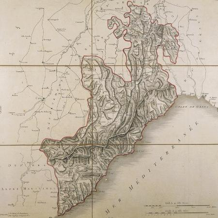 montenotte-district-map-from-the-national-atlas-of-france-paris-1802