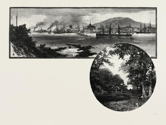 montreal-from-st-helen-s-island-top-the-island-park-bottom-canada-nineteenth-century